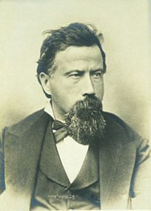 A.Ponchielli