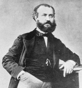 Charles_Gounod_1859_-_Huebner_1990_plate2