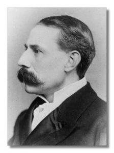 E.Elgar