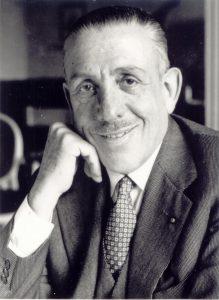 F.Poulenc