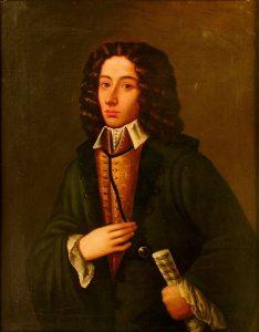 G.B.Pergolesi
