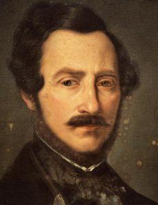 G.Donizetti