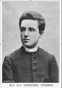 L.Perosi