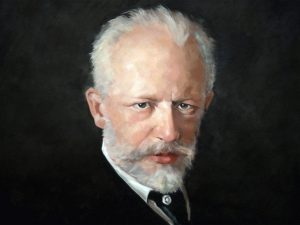 P.I.Tchaikovsky_1