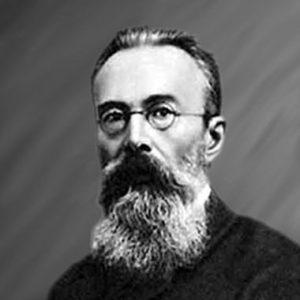 Rimsky-Korsakov-Nikolai-07