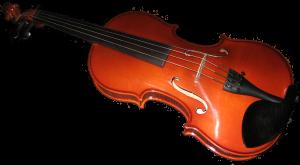 Violin_Geige - library movie theme