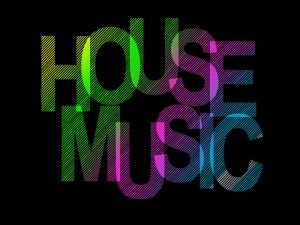 house_music_by_29MiCHi92