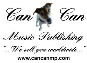 logo can can 4 2011