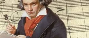 La migliore registrazione della Nona Sinfonia di Beethoven